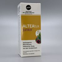 MWE ALTEATUX JUNIOR